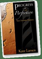 book_progress_not_perfection