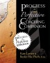 progress-perfection-workbook