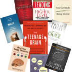 Looking for Gift Ideas? Check Out These Books!
